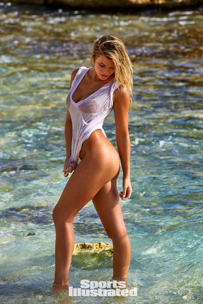 Nackt  Samantha Colley Samantha Colley