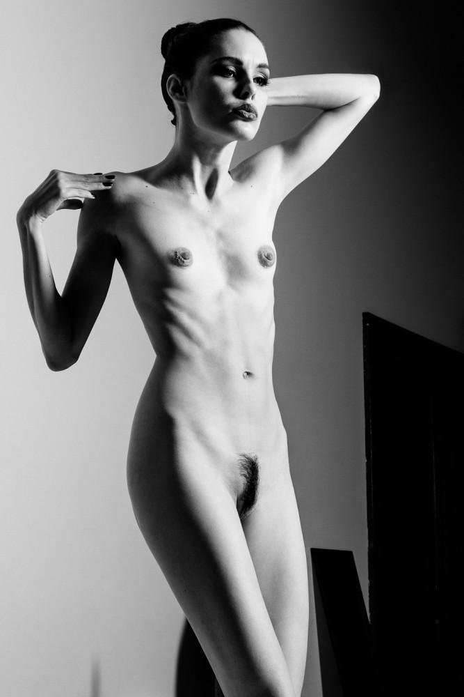 Nackt Alicia Marie Clark  Alicia M.