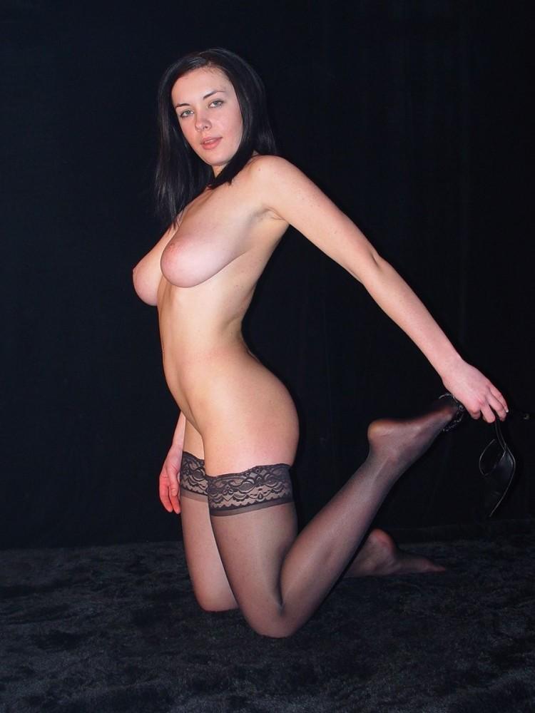Anna marisax nackt