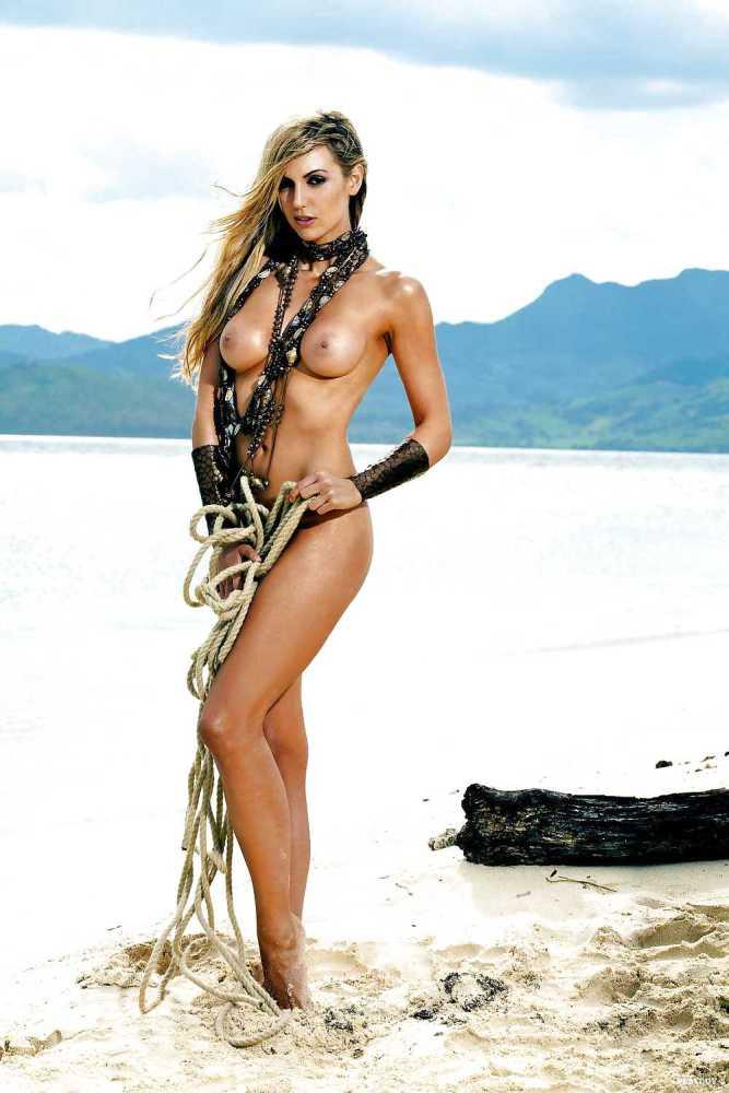 Playboy rosanna arkle These Pics